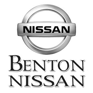 Benton Nissan of Hoover