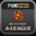 FOX SPORTS A-League