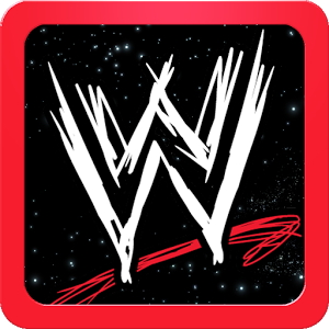 Wrestling Theme Songs 1