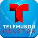 Telemundo Houston houston