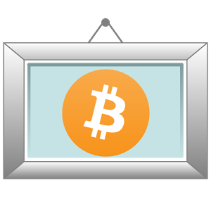 Show Me The Bitcoin!