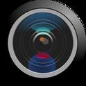 QSC Camera