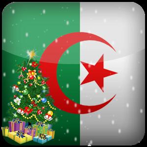 Algeria Xmas Online Radios