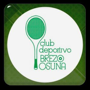 CD Brezo Osuna