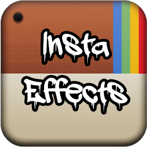 Insta Effects Instagram Pro editor effects insta