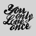 Olde Font Pack for Galaxy free