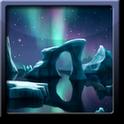 Northern Lights (free)