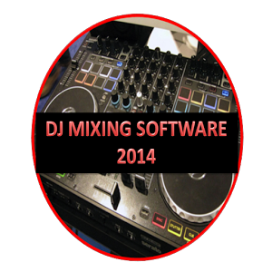 Best Dj Mix Software Free 2014 free easy dispatch software