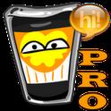 SMS Reader PRO