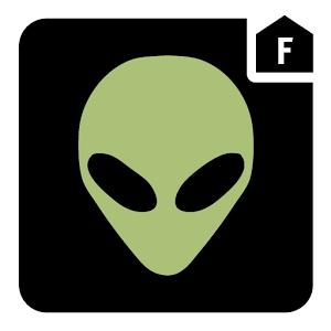 SCI-FI MOVIES - FREE MOVIES alluc free movies