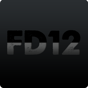 FD12 Fitness and Diet