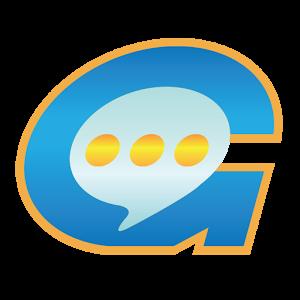 Gup Group Chat