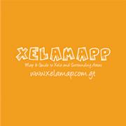 XelaMapp