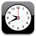 TimeSheet insight timesheet