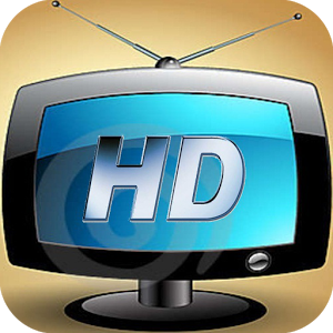 TV Play HD play