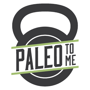 Paleo To Me museum paleo stats