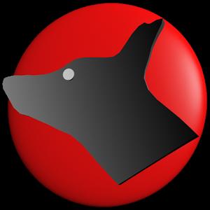 TegTracker Pro 2