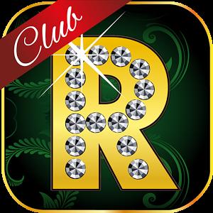 Club Rummy - 13/21 Card Rummy