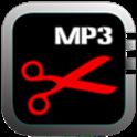 NM MP3 Cutter client cutter