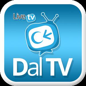 달티비 DALTV