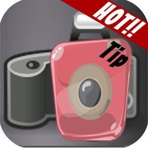 FotoRus Guide ฟรี