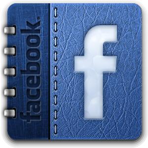 Facebook Fast: Facebook Lite calls facebook globes
