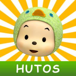 Hutos Animation Lite