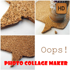 photo collage maker Guide