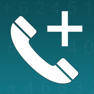 Call Prefixer