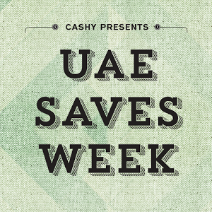 UAE Saves Week