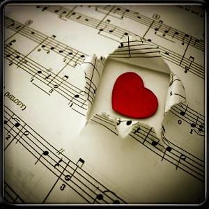 Top songs of love