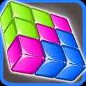 Cubik 2D