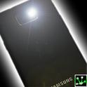 Torch - Flashlight