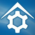 HSTouch Home Automation automation home theme