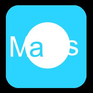 Maos Manga (Manga Reader)