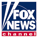 Fox News Channel channel 10 news sacramento