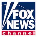Fox News Channel channel 10 news sacramento