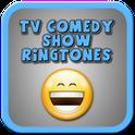 TV Comedy Show Ringtones