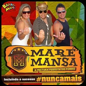 Maré Mansa mare minecraftwiki