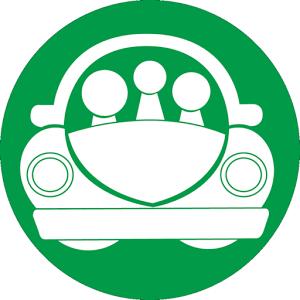 NSW Carpool