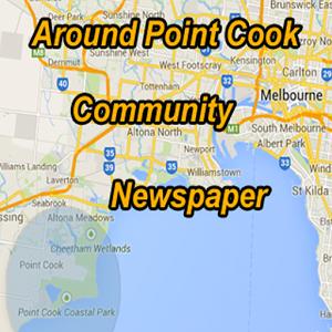 Around Point Cook News