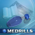 Medrills: Shock shock