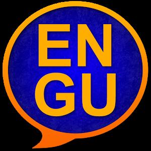 English Gujarati dictionary +