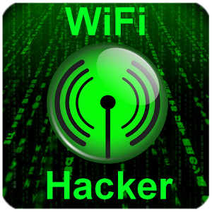Wifi Hack Password Pro wireless password hack