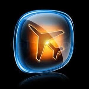 Air +Flights jet2 flights