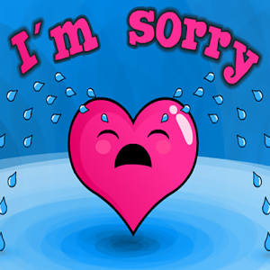 Free Sorry eCards and Greeting free singing birthday ecards