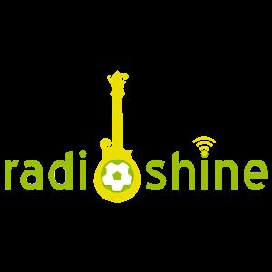 Radio Shine