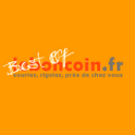 Best Of LeBonCoin (Non OF)