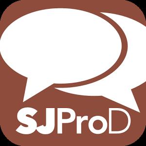 SJ Provider Directory provider