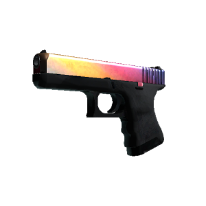 CS:GO Skins Database FREE